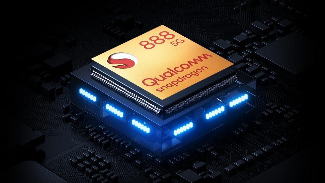 骁龙888和华为麒麟9000芯片比翻车了 5纳米芯片还能行吗