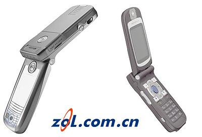 摩托罗拉mpx220全面测评 MPX220的上市价格会是多少