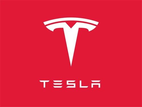 马斯克:将履行让其电动汽车在印度道路上行驶的承诺