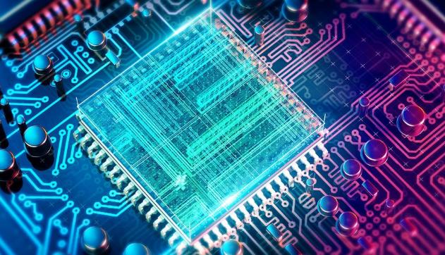 赛昉科技发布全球首款RISC-V AI单板计算机
