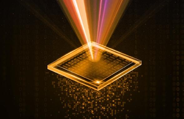 联发科首颗6nm高性能芯天玑1200曝光 理论性能可打骁龙865