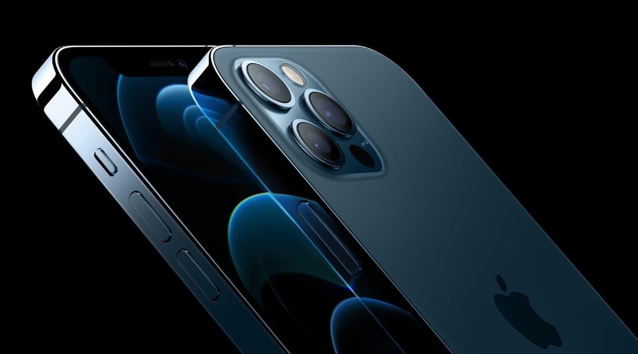 库克:iPhone升级在中国创下历史最高纪录