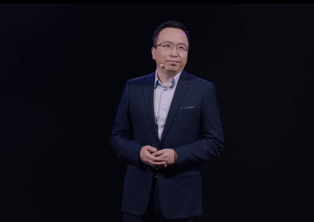 荣耀CEO赵明:荣耀未来的设备将有望搭载谷歌服务