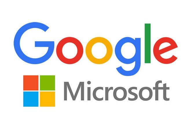 微软CEO:希望将Bing搜索引擎业务扩展至澳大利亚