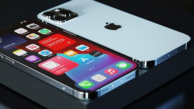 消息称苹果iPhone12SPro将首次增加对120Hz刷新率