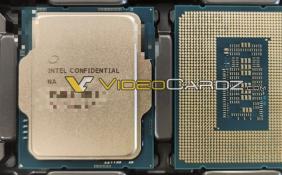 英特尔将发布12代酷睿大小核处理器 支持DDR5内存