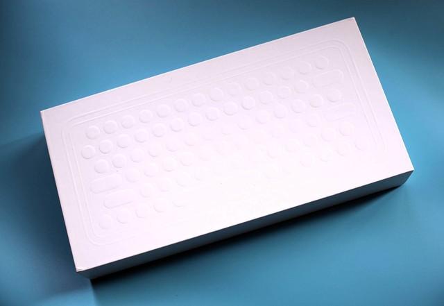 送女生什么键盘比较好 ralemo Pre5多模无线机械键盘考虑下