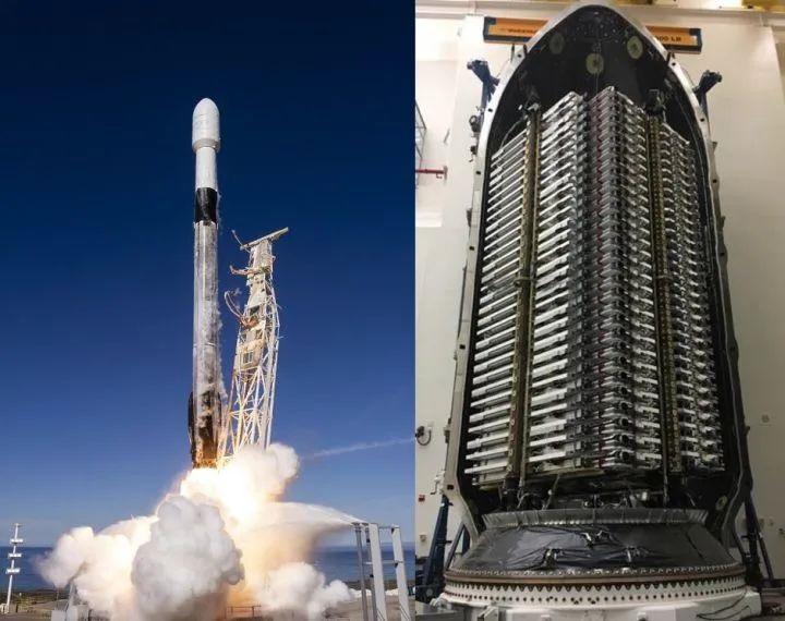 卫星通信和5G之间到底是什么关系 卫星通信有什么用