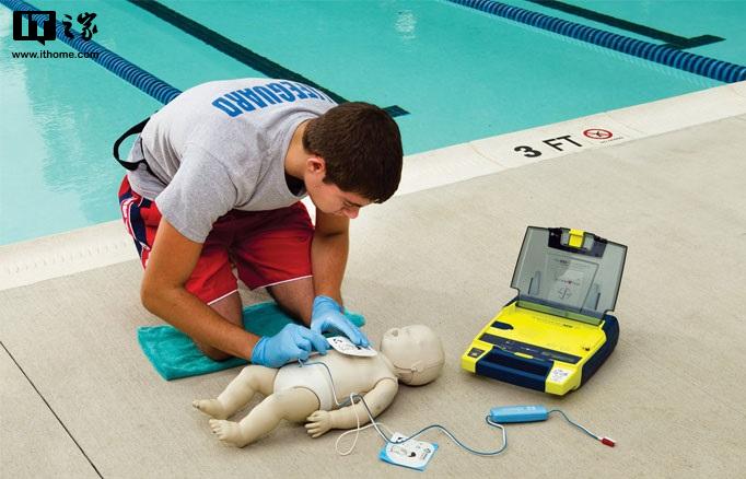 AED是怎么工作的、怎么用的 ?为什么AED很重要