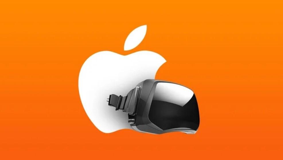 苹果VR头显配备激光雷达 最快明年一季度发布
