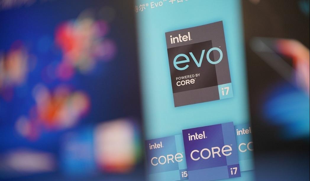 江波龙P78A NVMe固态硬盘通过认证 将应用于EVO笔记本电脑