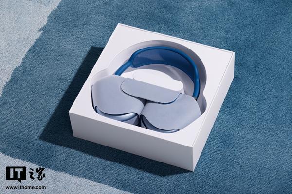 苹果AirPods Max测评 最合适的头戴式无线降噪耳机