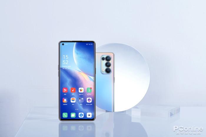 5G新机怎么挑选 这几款性能优秀的旗舰手机值得入手