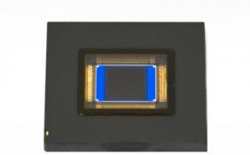 尼康发布自研1英寸CMOS影像传感器 最高支持4K分辨率