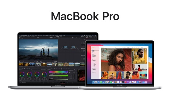 郭明錤:预计2021年整体MacBook出货量将成长25–30%