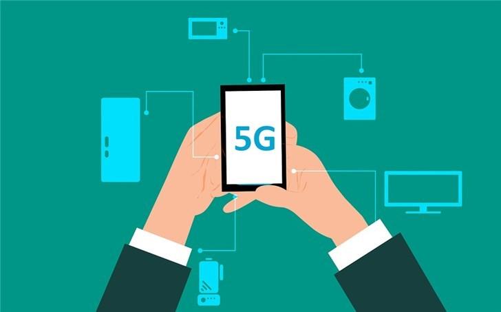 美国C波段频谱拍卖价格创纪录 中频段有望成5G时代黄金频段