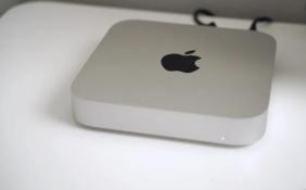 苹果M1 Mac疑存SSD固态硬盘过度磨损问题或缩减寿命