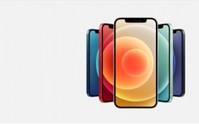 苹果iPhone13系列将使用高通5G基带骁龙X60