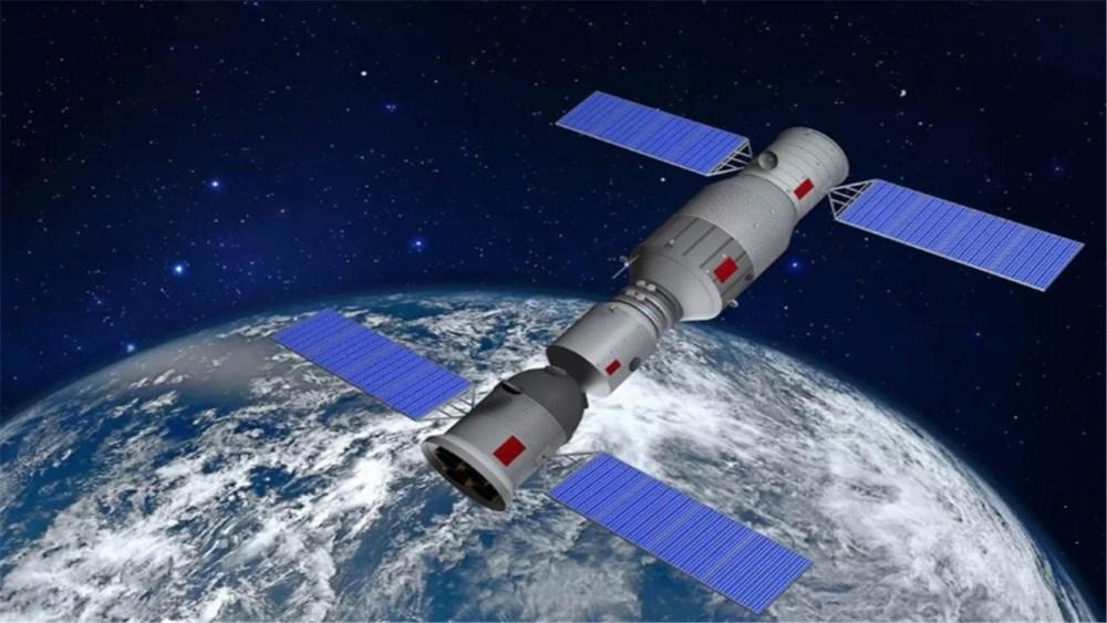 我国长征系列火箭将首次组合式发射 长征七号将发射货运飞船