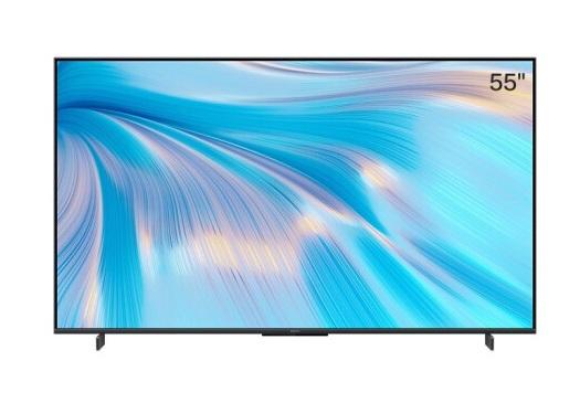 华为新款智慧屏将发布 搭载华为鸿鹄818芯片