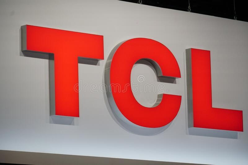 TCL创始人李东生:TCL科技将在半导体领域准三个领域内寻找机会