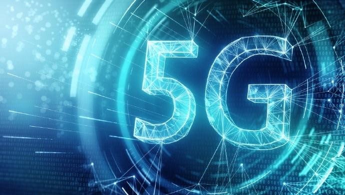 GSA 5G设备市售数量首次超过400 三个月内增长33.3%
