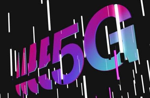 韩国5G用户达到1287万 单月新增用户首次超100万