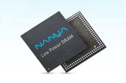 南亚科技预计DRAM合约价格今年上半年将持续上涨
