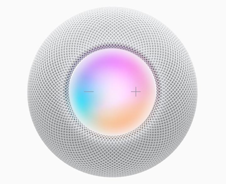 智能音箱销量创纪录 2020年Q4智能屏幕占比26%