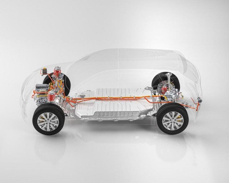 锂电池为何能屹立不倒 电池革命为何迟迟不来