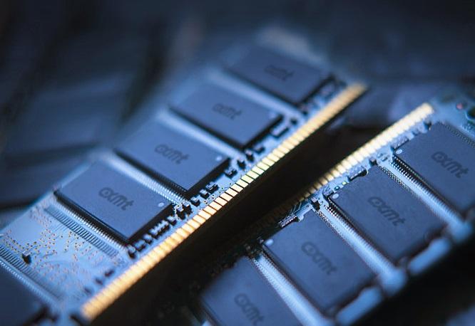 合肥长鑫12英寸存储器晶圆制造基地项目提前达到4万片/月产能