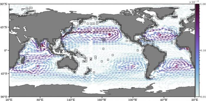 大太平洋垃圾带是什么 塑料碎片如何进入海洋垃圾带