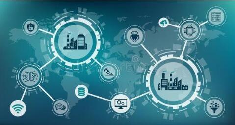 我国工业互联网迎快速发展期 需集中力量对产业进行体系化培育
