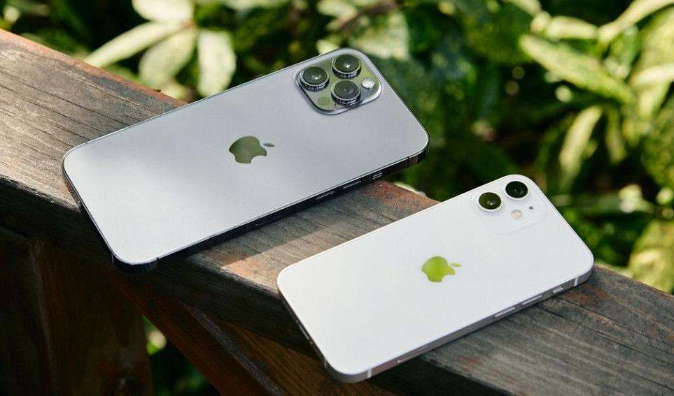 苹果自研5G蜂窝调制解调器有望在2023年亮相