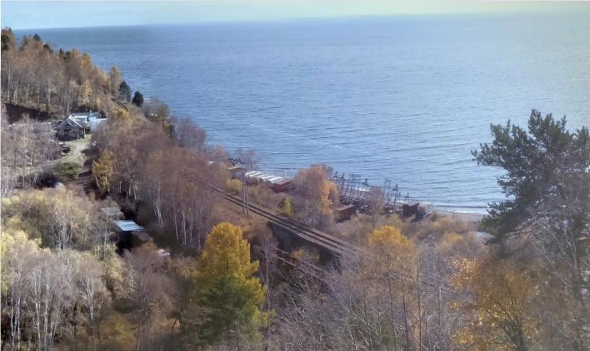 俄罗斯科学家启用北半球最大的深水中微子望远镜Baikal-GVD