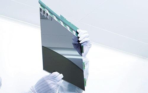 去年全球笔记本电脑出货量首次超2亿台 LCD面板需求强劲