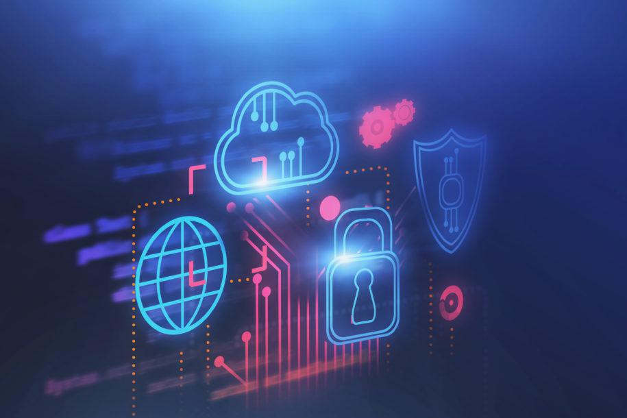 2020年q4中国IT安全硬件市场厂商收入规模增长27.4%