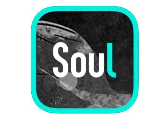 Soul或赴美上市 投资者对Soul的估值可能高达20亿美元