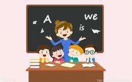 教师陷入困惑:家长总来指导教学 课都不知道怎么上了