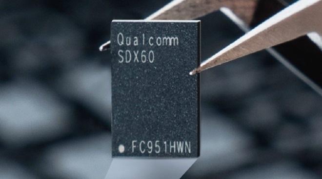 高通5G手机芯片交货期长达30周以上 小米大量转单至联发科