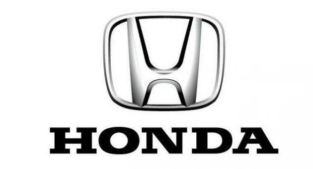 芯片短缺! 本田汽车在美、加大部分工厂下周将停产一周