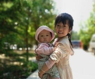 儿童处于生长发育的特殊时期 用药时需要格外慎重