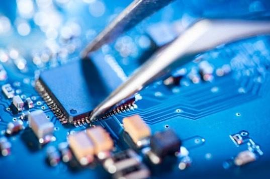SEMI:全球半导体设备支出在2020年同比增长16%