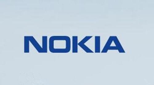 诺基亚CEO:在5G的第一阶段并不成功是因为产品并未准备好