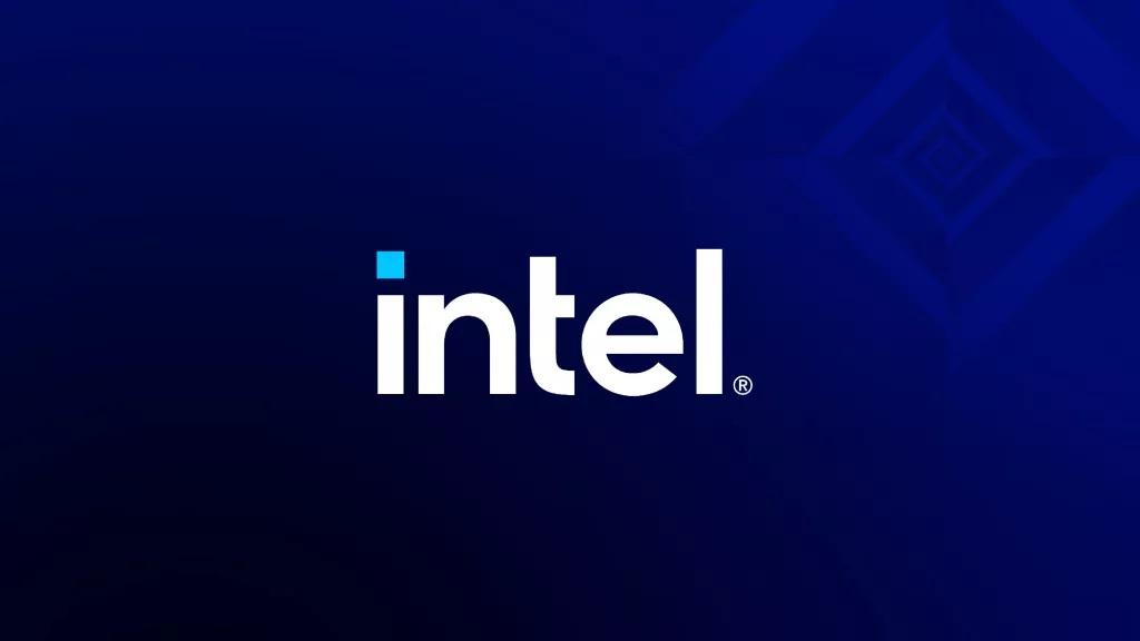 英特尔:将于2023年推出领先的CPU产品,由台积电代工制造