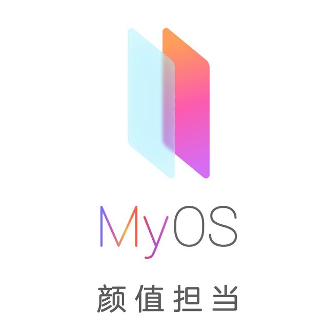 中兴发布全新手机系统MyOS 新增聚光应用集功能