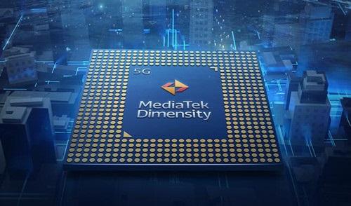 研究机构称小米超越OPPO成联发科智能手机处理器第一大客户