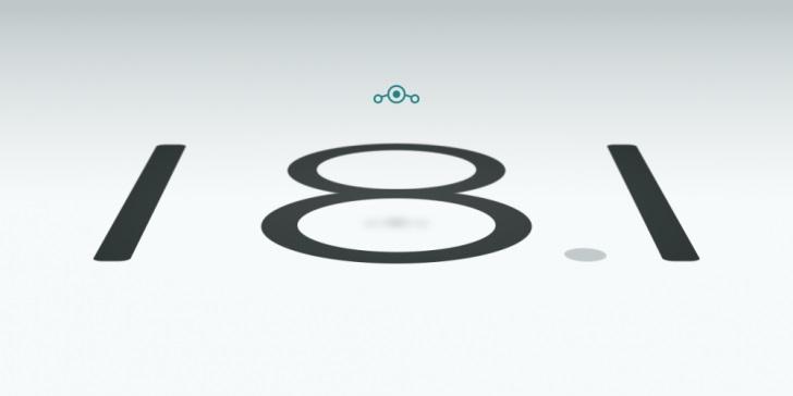 第三方安卓系统LineageOS 18.1发布 带来安卓11新功能