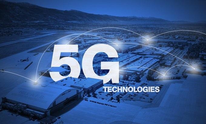 Optus联手诺基亚在5G站点实现高达10Gbps的下行速率