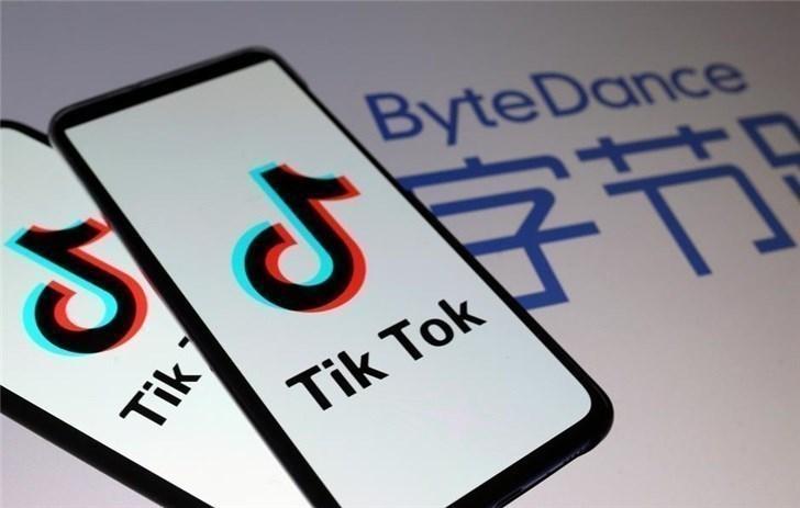 3月抖音及TikTok蝉联全球移动应用(非游戏)下载榜冠军